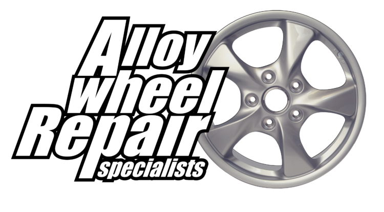 Mobile Wheel Repair : Wheel repair and painting in cedar rapids hiawatha