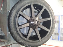 pink-wheel-before